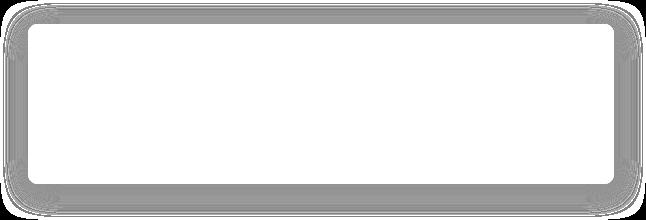Timeline For Sketch Interaction Design