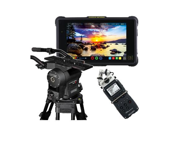 אולטרה מידי יוגנד פוטו וידאו - חנות הצילום המקצועית בישראל DE-25