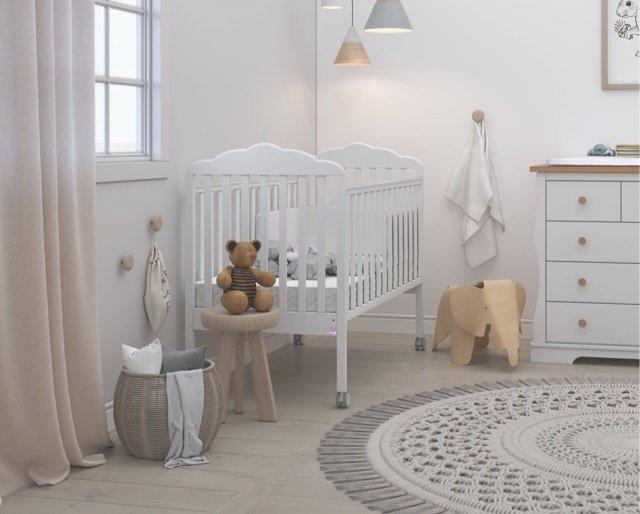 האחרון בייביסטאר - רשת חנויות מוצרי תינוקות | עגלות | כסאות בטיחות CP-59