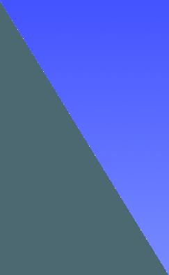 Anima ToolKit - Sketch to HTML
